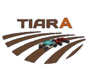 The LabCom Tiara