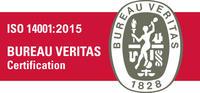 BV_Certification_ISO14001-2015