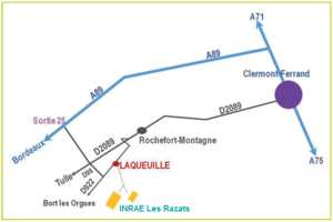 Plan-d-acces-Herbipole-Laqueuille_reference