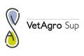 VetagroSup