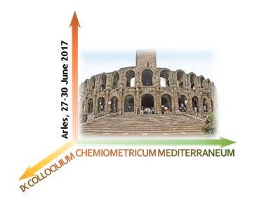 9th Colloquium Chemiometricum Mediterraneum