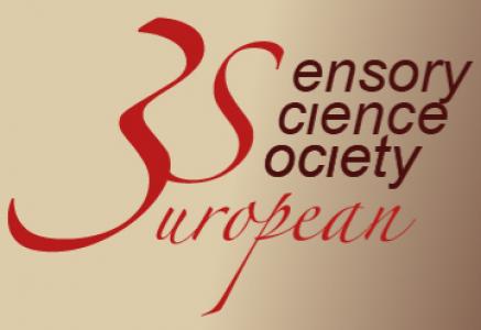 E3S European Sensory Science Society
