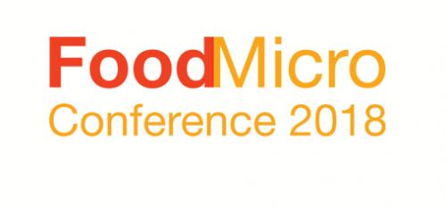 FoodMicro2018