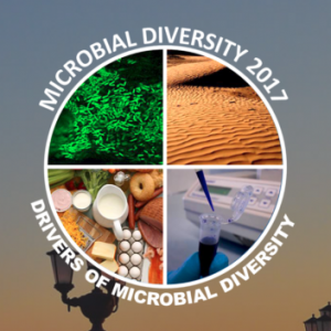 microbial_diversity