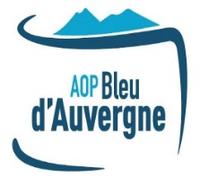 aop_bleu