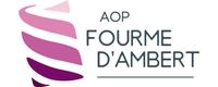 aop_fourme_ambert