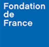 fondation_de_france
