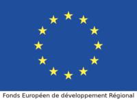 Logo-UE-FEADER-Quadri