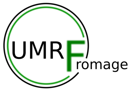 logo_dessin2