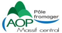 pole_fromager
