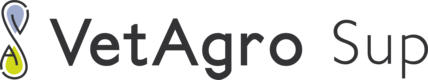 LogoVetAgroSup