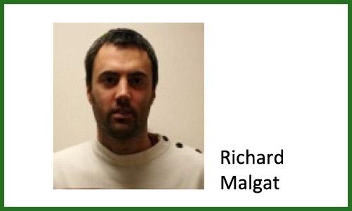 Richard Malgat