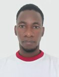 Amadou Bamba NIANE
