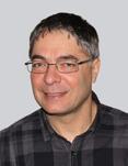 André LACOINTE