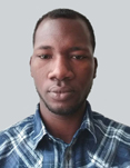 Arnaud ENGONGA
