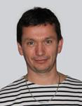 Christophe SERRE