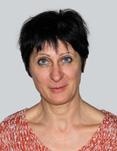 Dominique TIZIANI