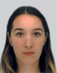 Elodie MARTIN-PEGHAIRE