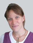 Katline CHARRA VASKOU