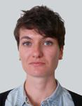 Lise Marie BILLON