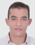 Mouadh.SAADAOUI