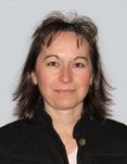 Nicole BRUNEL-MICHAC