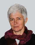 Patricia DREVET ROECKEL