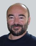 Philippe BALANDIER