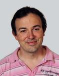 Pierre CONCHON