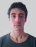 Romain BAFFOIN