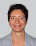 Sandrine MEYNIEL