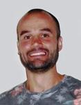 Stéphane HERBETTE