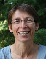 Valérie Legué