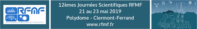 RFMF2019