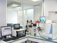 Instruments de laboratoire