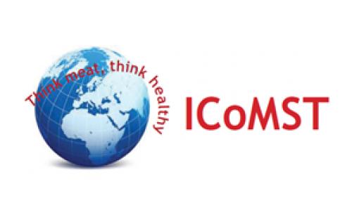 icomst logo
