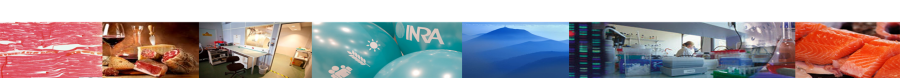 Bienvenue sur le site de l'unité QuaPA Qualité des Produits Animaux
