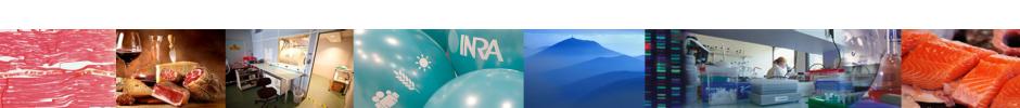 Bienvenue sur le site de l'unité QuaPA