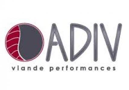 logo ADIV