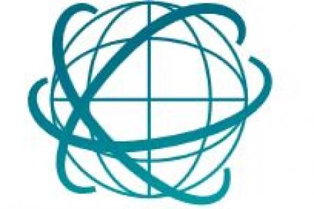 UCA - Journal Le Lab N°10
