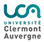 Clermont Auvergne University
