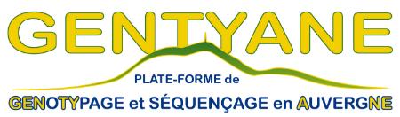 Logo Gentyane