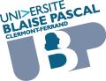 Logo de l'Université Blaise Pascal