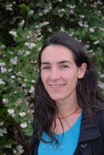 Sibille Perrochon