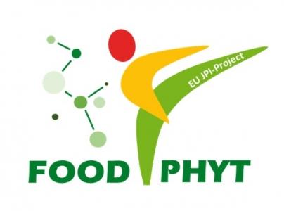 FoodPhyt_logo