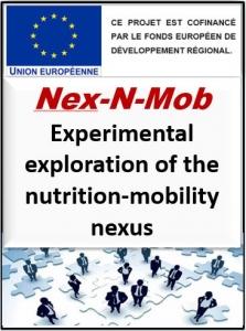 Nex-N-Mob