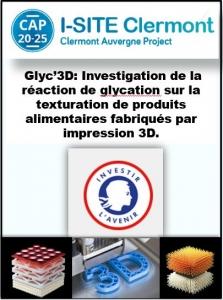 Glyc'3D