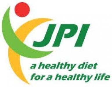 JPI SO-NUTS