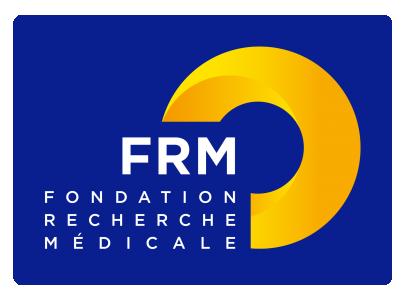 Proteostasis-FRM