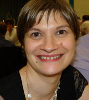 Christelle Guillet